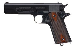 U.S. Navy Marked Colt 1911 Pistol, 1912 Manufacture