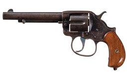 Colt - 1878/1902