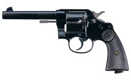 Colt - New Service