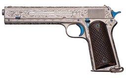 Colt - 1902