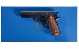 Colt - 1911/2011