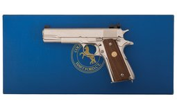 Colt - 1911A1