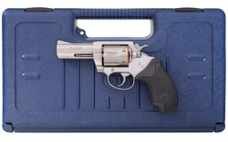 Colt Factory Firearms Collection Colt Detective Special