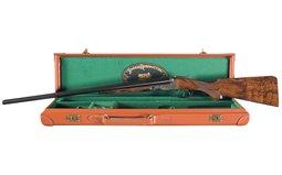 Winchester Parker Reproduction DHE Grade Double Barrel