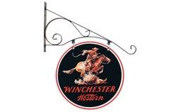 Rare Winchester-Western