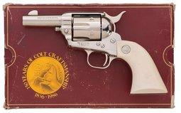 Colt - Sheriff