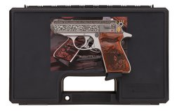 Walther - PPK S