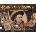 Winchester Model 1895 Cargine Presented by Buffalo Bill