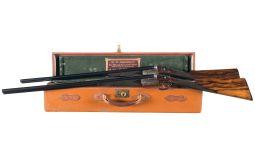 Rock Island Auction Company Auction Lot No: 2311