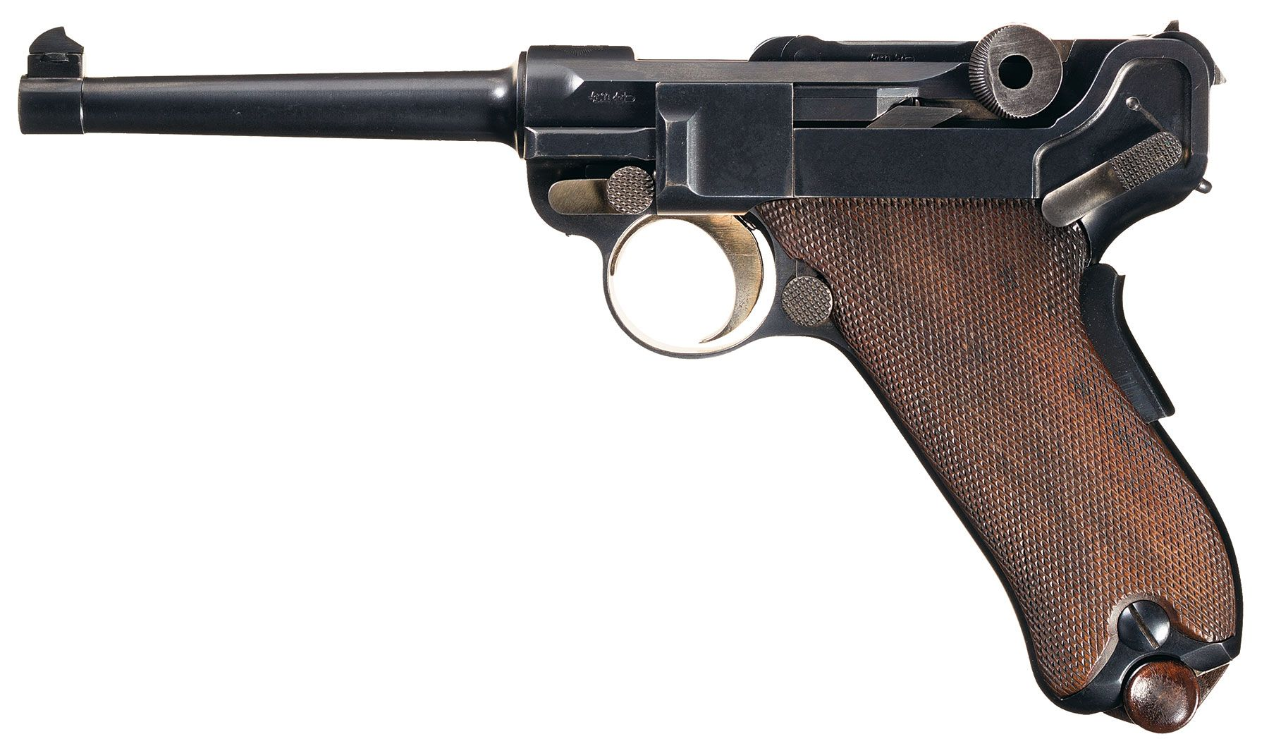 luger serial numbers by year free download  u2022 oasis