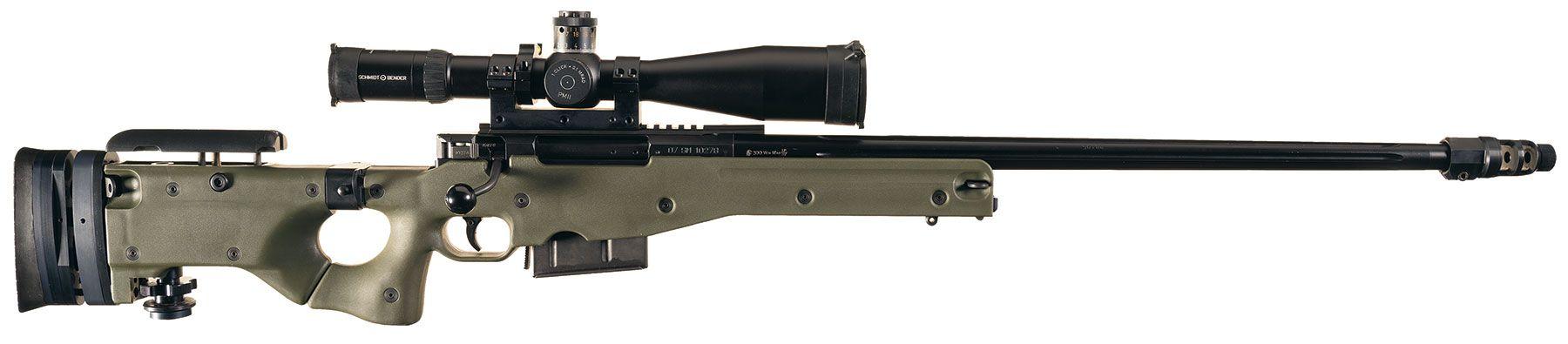 magnum sniper rifle - 1800×395